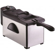 Salton 3L Deep Fryer