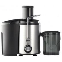 Salton SJM40 Stainless Steel Juice Maker - 800ml