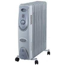 Salton SOH11 Oil Heater - 11 Fin