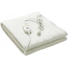Salton SSEB01 Electric Blanket - Single