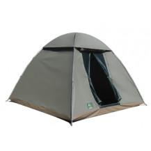 Tentco Savannah 5 Bow Tent