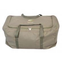 Tentco Savuti Bag