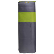 Oztrail Kennedy Camper Sleeping Bag - Green