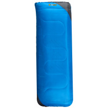 Oztrail Sturt Jumbo Sleeping Bag (Blue)