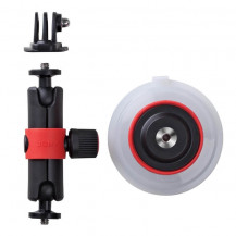 Joby Suction Cup with Locking Arm