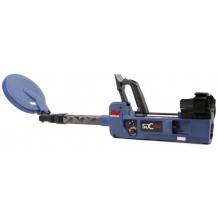 Minelab SDC-2300 Compact Metal Detector