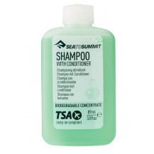 Sea to Summit Liquid Conditioning Shampoo