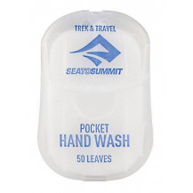 Sea to Summit Pocket Hand Wash