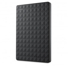 Seagate Expansion Portable Hard Drive - 2 TB