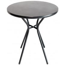 Seagull Polymer Table - 60cm