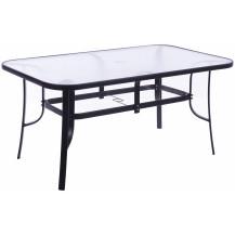 Seagull table - 150cm