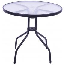 Seagull Table - 60cm
