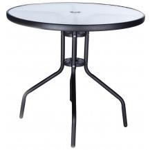 Seagull Table - 80cm