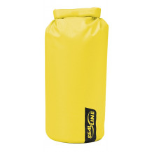 Sealine Baja Yellow Dry Bag - 20L