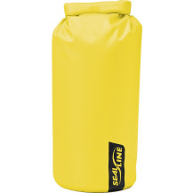 Sealine Baja Yellow Dry Bag - 30L