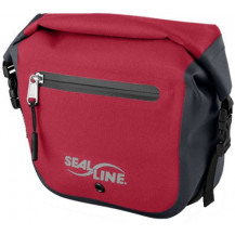 SealLine Seal Pak Hip Pack - Red