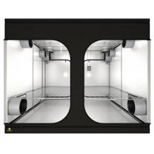 Secret Jardin Dark Room 300 Grow Tent - 300cm x 300cm x 235cm