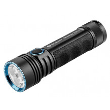 Olight Seeker 2 Pro Flashlight - Black