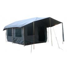 Tentco Senior Sahara Tent