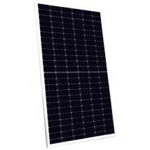 Seraphim Blade 380W Monocrystalline Solar Panel