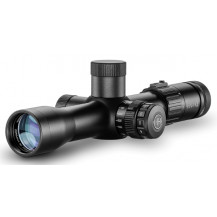 Hawke Airmax 30 Touch 3-12X32mm Riflescope - SF AMX IR Reticle