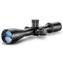 Hawke Airmax FFP 6-24X50mm Riflescope - SF 30mm, AMX IR Reticle