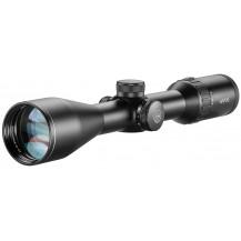 Hawke Endurance 30 WA 2.5-10X50mm IR LR DOT Riflescope