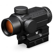 Vortex Spitfire AR 1 X Magnification with DRT Reticle (MOA)