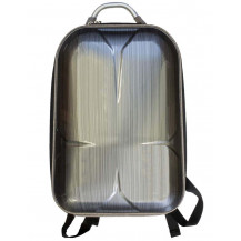 Xtreme Xccessories Anti-Shock Carrying Case Travel Backpack