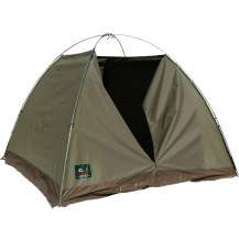 Tentco Shower Dome Tent