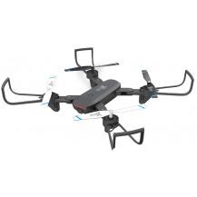 Shox Sentinel Drone