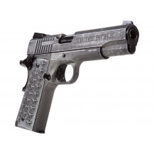 Sig Sauer 1911 We The People CO2 BB Gun