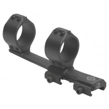 Sightmark Tactical Fixed Cantilever Mount - 34mm