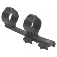 Sightmark Tactical Fixed  Cantilever Mount - 34mm, 20MOA