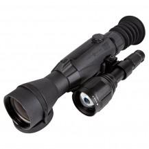 Sightmark Wraith 4K Max 3-24X50 Digital Riflescope