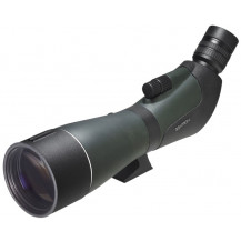 Sightron SIIBL 20-60X85 HD Angled Spotting Scope