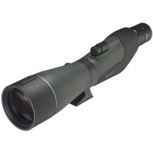 Sightron SIIBL 20-60X85 HD Straight Spotting Scope