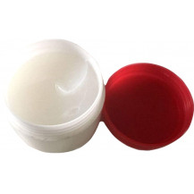 High Vacuum Silicone Grease - 50g