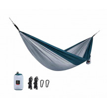 Naturehike Single Hammock - Grey