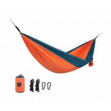 Naturehike Single Hammock - Orange
