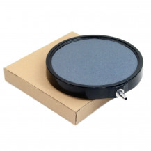 15cm (6 inch) Air Stone Disc