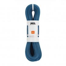 Petzl Tango 8.5mm x 50m Blue Rope