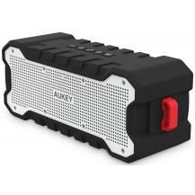 Aukey SK-M12 Bluetooth Speaker