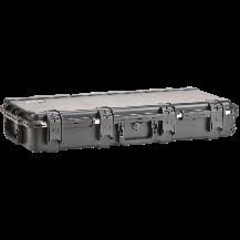 SKB iSeries 3614-6 Large Waterproof Utility Case With Foam