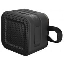 Skullcandy Barricade Mini Bluetooth Speaker