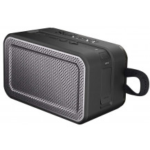 Skullcandy Barricade XL Bluetooth Speaker