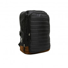 Skull Candy Hesh Backpack - Black2
