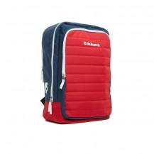 Skullcandy Hesh Backpack - Blue