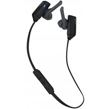 Skullcandy XTFREE Wireless In-Ear Earphones - Black/Grey