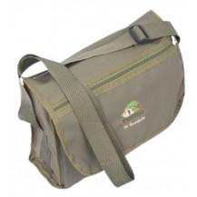 Tentco Sling Bag